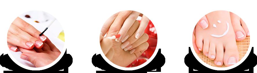 sweet nail alingsås